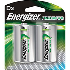 Energizer General Purpose Battery 2200 mAh