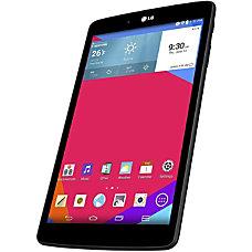 LG G Pad 80 V480 16