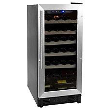 Haier Wine Cabinet
