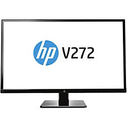 HP Business V272 27 Widecreen HD