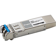 C2G HP J9151A compatible 10GBase LR