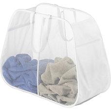 Whitmor Laundry Bag