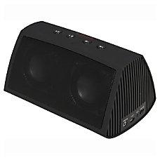 Rosewill R Studio Ampbox Speaker System