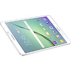 Samsung Galaxy Tab S2 SM T710