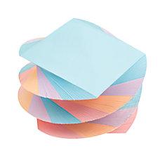 Office Depot Brand Twirl Memo Pad