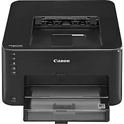 Canon imageCLASS LBP151dw Monochrome Laser Printer