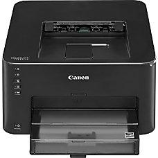 Canon imageCLASS LBP151dw Laser Printer Monochrome