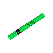 Berol by Eberhard Faber 4009 Highlighter