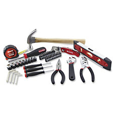 Great Neck 49 piece Multipurpose Tool