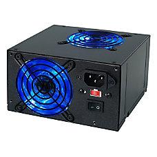 Rosewill RD500 2DB ATX12V EPS12V Power