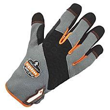 ProFlex 820 High Abrasion Handling Gloves