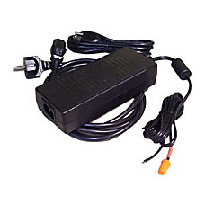 Comtrol 1200048 AC Adapter