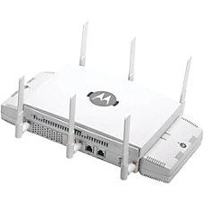 Zebra AP 8132 IEEE 80211n 450