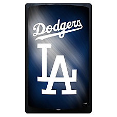 Party Animal Los Angeles Dodgers MotiGlow