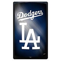 Party Animal Los Angeles Dodgers MotiGlow