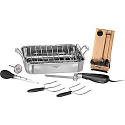 Cuisinart Kitchen Accessory Kit