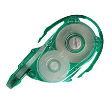Tombow Mono Correction Tape Refill Single