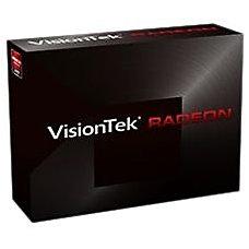 Visiontek Radeon HD 6350 Graphic Card