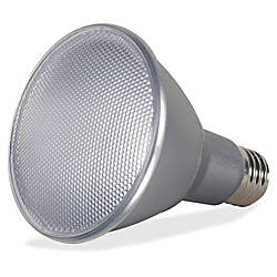 Satco 13 Watt PAR30 LED Bulb