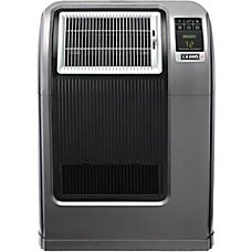 Lasko Cyclonic Digital Ceramic Heater with