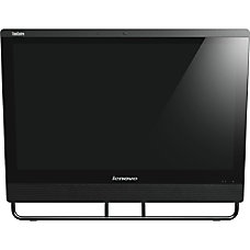 Lenovo ThinkCentre M93z 10AD0007US All in