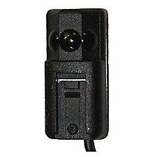Whistler LRM 360 Device Remote Control