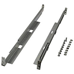 Tripp Lite 4 Post Adjustable Rackmount
