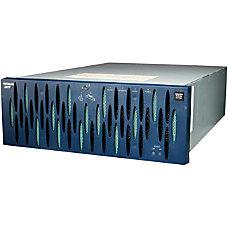 Acer AMS2100 SAN Array 136 x