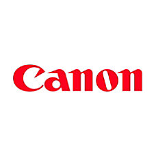 Canon 1435A003AA Magenta Toner Cartridge