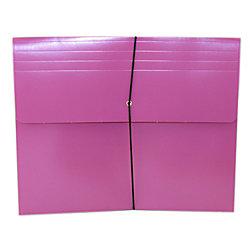 Smead color expanding wallet 2 expansion letter size for Expanding wallet letter size