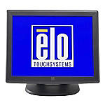 Elo 1000 Series 1515L Touch Screen