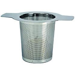 Primula Stainless Steel Universal Tea Infuser