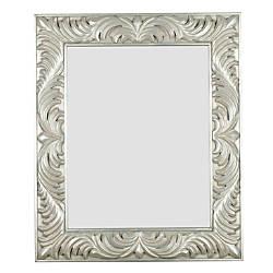 Kenroy Home Wall Mirror Antoinette 38