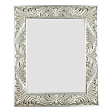 Kenroy Home Wall Mirror Antoinette 38