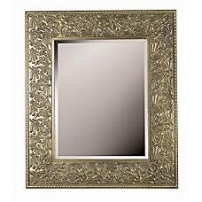 Kenroy Home Wall Mirror Lafayette 40