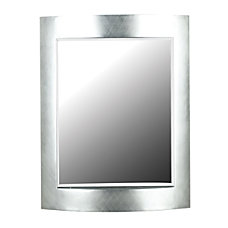 Kenroy Home Wall Mirror Sacramento 36