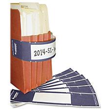 Tabbies File Pocket Handles 2 Width