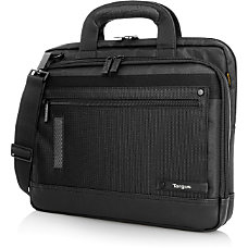 Targus Revolution TTL213US Carrying Case for