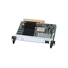 Cisco OC 12STM 4 Transceiver Module