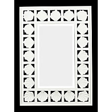 Kenroy Home Wall Mirror Seabreeze 31