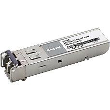 C2G Finisar FTLF8524P2BNL Compatible 124Gbs Fibre