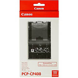 Canon PCP CP400 Paper Cassette