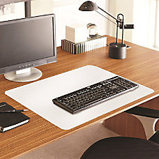 ES Robbins Full Color Desk Pad