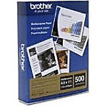 Brother Multipurpose Paper