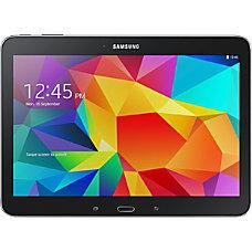 Samsung Galaxy Tab 4 SM T537