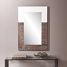 Holly Martin Wagars Wall Mirror 36