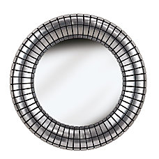 Kenroy Home Wall Mirror Inga 34
