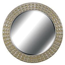 Kenroy Home Wall Mirror Bezel 32