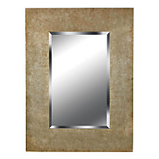 Kenroy Home Wall Mirror Sheen 40