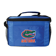 Kolder NCAA Lunch Tote Florida Gators